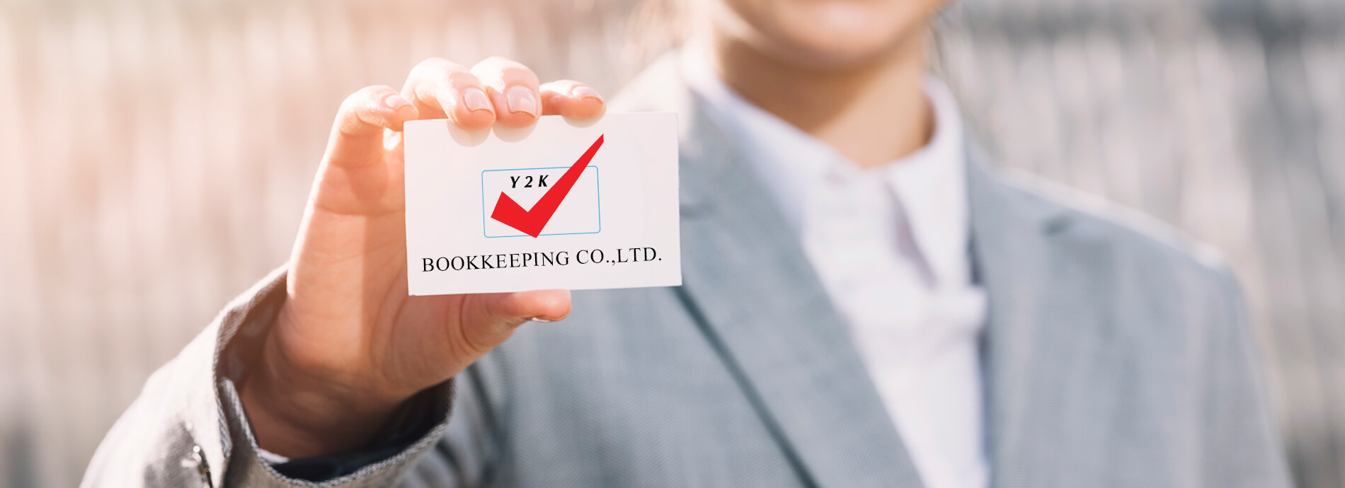 bookkeeping contact