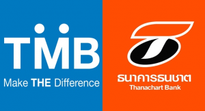 thanachart tmb bank