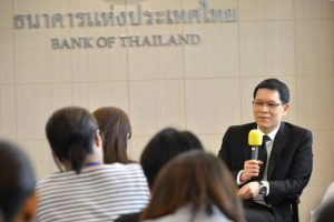 Bank-of-Thailand-Governor-Veerathai-Santiprabhob