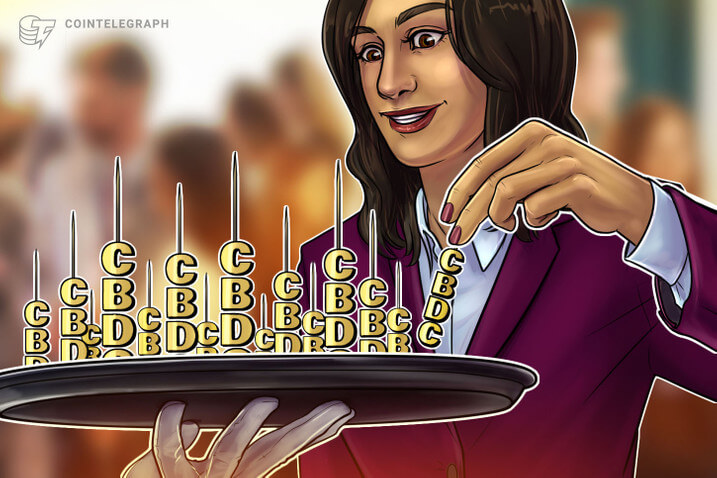 Bank of Thailand to begin central bank digital currency tests in 2022